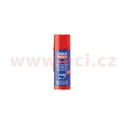 LIQUI MOLY LM-40 - multifunkční sprej 200 ml