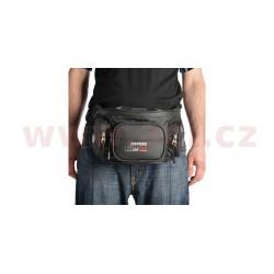 ledvinka XW3R Waist Pack, OXFORD - Anglie (objem 3 l)