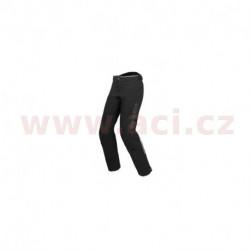 PRODLOUŽENÉ kalhoty THUNDER, SPIDI - Itálie (černé)