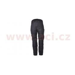 kalhoty Kodra, ROLEFF - Německo, pánské (černé)