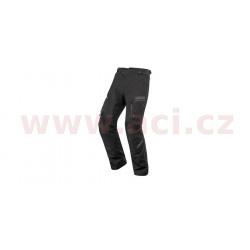 ZKRÁCENÉ kalhoty VALPARAISO 2 Drystar, ALPINESTARS - Itálie (černé)
