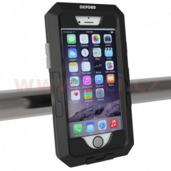 voděodolné pouzdro na telefony Aqua Dry Phone Pro, OXFORD - Anglie (iPhone 6/7)
