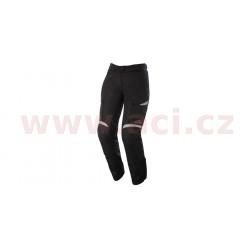 kalhoty Stella Bogota Drystar, ALPINESTARS - Itálie (černé)