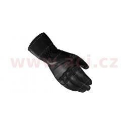 rukavice GRIP 2, SPIDI - Itálie, dámské (černé)