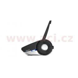 Bluetooth handsfree headset 20S (dosah 2 km), SENA