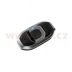 Bluetooth handsfree headset SF2, SENA