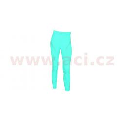 Termoprádlo bezešvé X-fit spodky, BODY DRY, dámské (modrá)