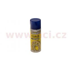 mazivo na silniční řetězy (400 ml sprej), Sunstar