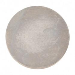 ventilová podložka (průměr 25 mm, tloušťka 2,70 mm), Tourmax