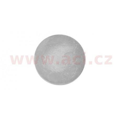 ventilová podložka (průměr 25 mm, tloušťka 2,95 mm), Tourmax