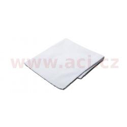 MEGUIARS Ultimate Microfiber Towel - nejkvalitnější mikrovláknová utěrka, 40x40 cm