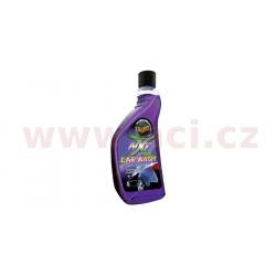 MEGUIARS NXT Generation Car Wash - autošampon na bázi syntetických polymerů 532 ml