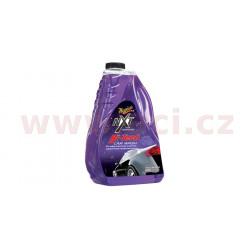 MEGUIARS NXT Hi-Tech Car Wash - autošampon na bázi syntetických polymerů 1892 ml