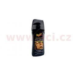 MEGUIARS Gold Class Rich Leather Cleaner - čistič a ochrana na kůži 400 ml
