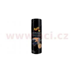 Meguiars Convertible & Cabriolet Weatherproofer - impregnace střech kabrioletů 500 ml