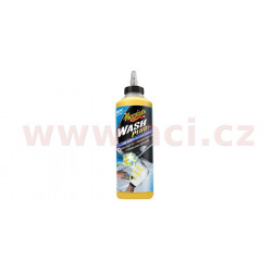 MEGUIARS Car Wash Plus+, 709 ml