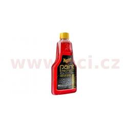 MEGUIARS Paint Protect - extrémně dlouhodobá ochrana laku 473 ml