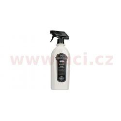 MEGUIARS Mirror Bright Detailing Spray - detailer pro exteriér a interiér, 650 ml