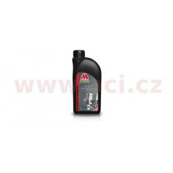 MILLERS OILS CFS 10W-40 - plně syntetický motorový olej, triesterová technologie 1 l