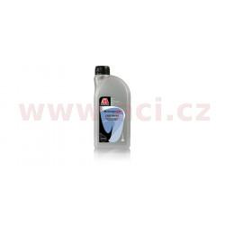 MILLERS OILS CRO 10W-40 - speciální olej pro profesionální zajíždění motorů 1 l