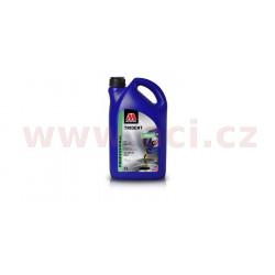 MILLERS OILS Trident 10W-40 - polosyntetický motorový olej 5 l