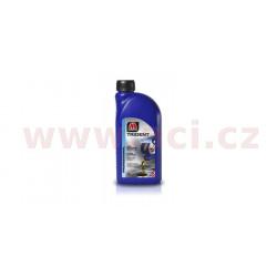MILLERS OILS Trident 5W-30 - polosyntetický motorový olej 1 l