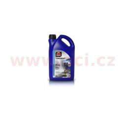 MILLERS OILS Trident 5W-30 - polosyntetický motorový olej 5 l