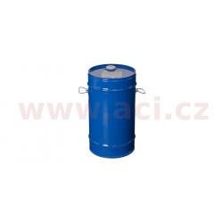 MILLERS OILS Trident 5W-30 - polosyntetický motorový olej 60 l