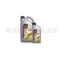 MILLERS OILS EE Transmission Oil 75W-90, 5 l