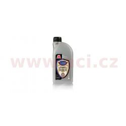 MILLERS OILS Pistoneeze P40 - jednorozsahový motorový olej s malou příměsí čistidel a rozpouštědel 1 l