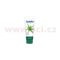 ISOLDA regenerační krém - aloe vera 100 ml