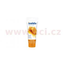 ISOLDA hydratační krém - propolis 100 ml