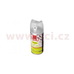 SigalDEO deodorant do obuvi 150 ml