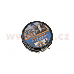 ACTIVE OUTDOOR vosk k ošetření kožených materiálů 75 ml