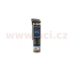 GNP ELECTRIC Professional 300 ml Elektroizolační a čisticí sprej
