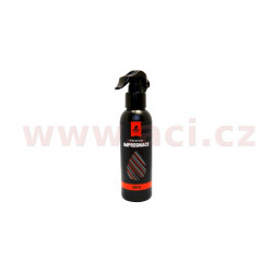 Inproducts Premium Impregnace na obuv 200 ml