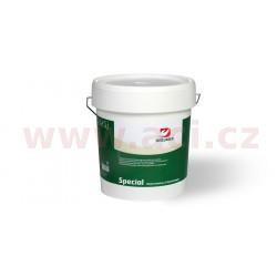 DREUMEX SPECIAL čisticí pasta na ruce - bílá 15 l