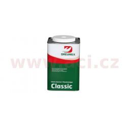DREUMEX CLASSIC čisticí gel na ruce - červená 4,5 l