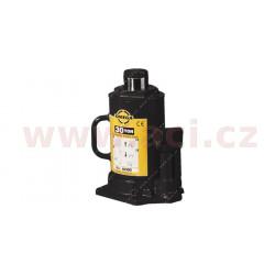 Hydraulický zvedák - panenka 30 t - zdvih 280-460 mm