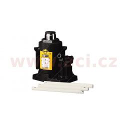 Hydraulický zvedák - panenka 50 t - zdvih 305-483 mm