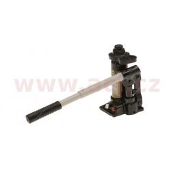 Hydraulický zvedák - panenka 2 t - zdvih 183-348 mm