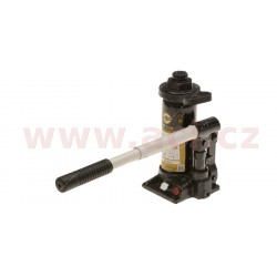 Hydraulický zvedák - panenka 4 t - zdvih 204-391 mm