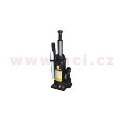Hydraulický zvedák - panenka 6 t - zdvih 219-427 mm