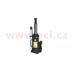 Hydraulický zvedák - panenka 8 t - zdvih 228-450 mm