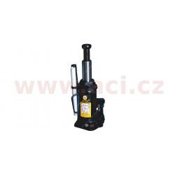 Hydraulický zvedák - panenka 12 t - zdvih 240-473 mm