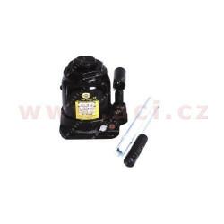 Hydraulický zvedák - panenka 20 t (krátký typ) - zdvih 165-286 mm