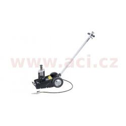 Vzduch./Hydr. servisní zvedák - panenka 20 t (teleskopický) - zdvih 241-495 mm