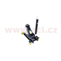 Hydraulický servisní rychlozvedák 3 t - zdvih 120-460 mm