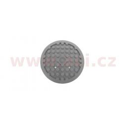 Krycí guma 210033-09 (pro 29035 , 21030)