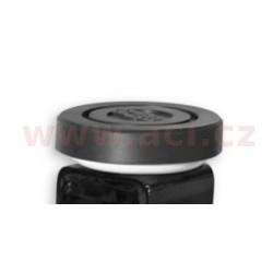 gumová opěrka k zvedáku SH 28024, SH 29024